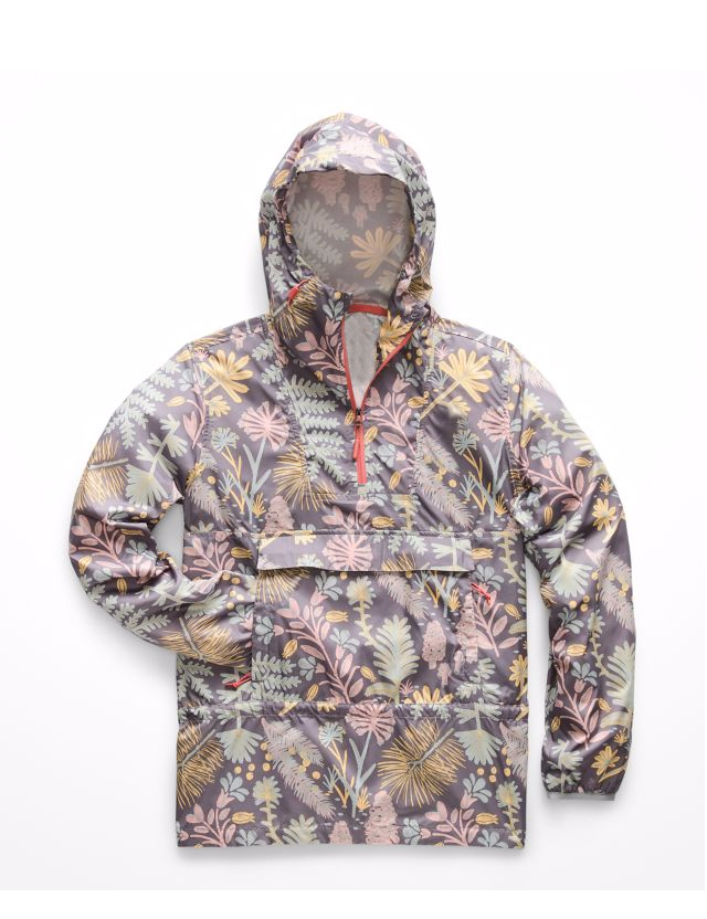 Pullover pack Go Pullover Buy Product N Ultra Kängurutasche Regen kängurutasche On Licht Und Wind Frauen Fest Haubenpullover xeoCQBWrdE