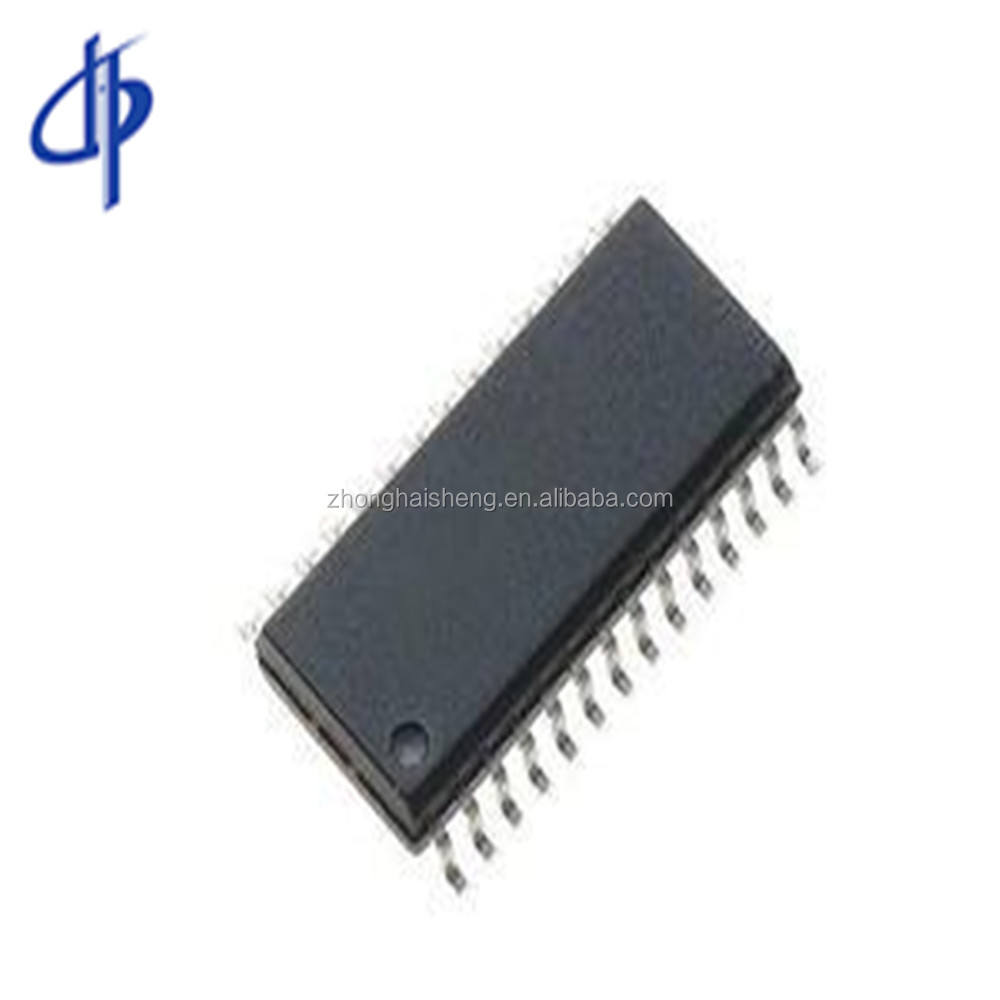 High Speed Optocouplers 1MBd 1Ch 16mA