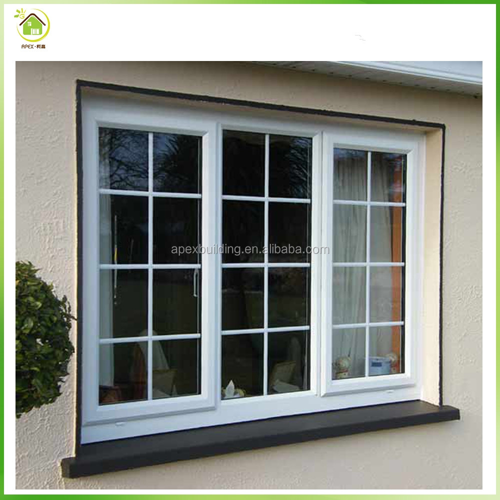 Window design designs are outdated or way too for Home window design