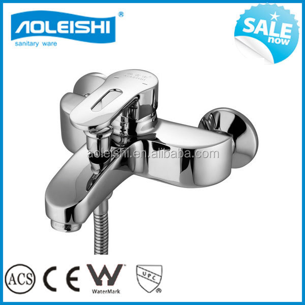 walk in tub faucets. China Walk In Tub Faucet  Manufacturers and Suppliers on Alibaba com