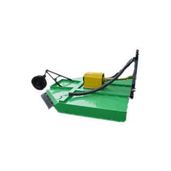 rotary cutter mower for tractor farm attachments/dirt hog 3pt implements agriculture machinery