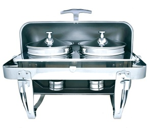 Hot sale catering equipment buffet chafing dish