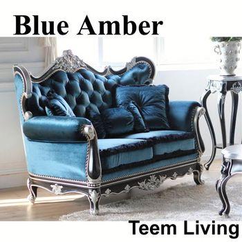 Merveilleux Livingroom Moroccan Living Room In Usa China Classic Sofa Rattan Furniture  BA 1106C