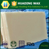 Factory price cheap industrial wax