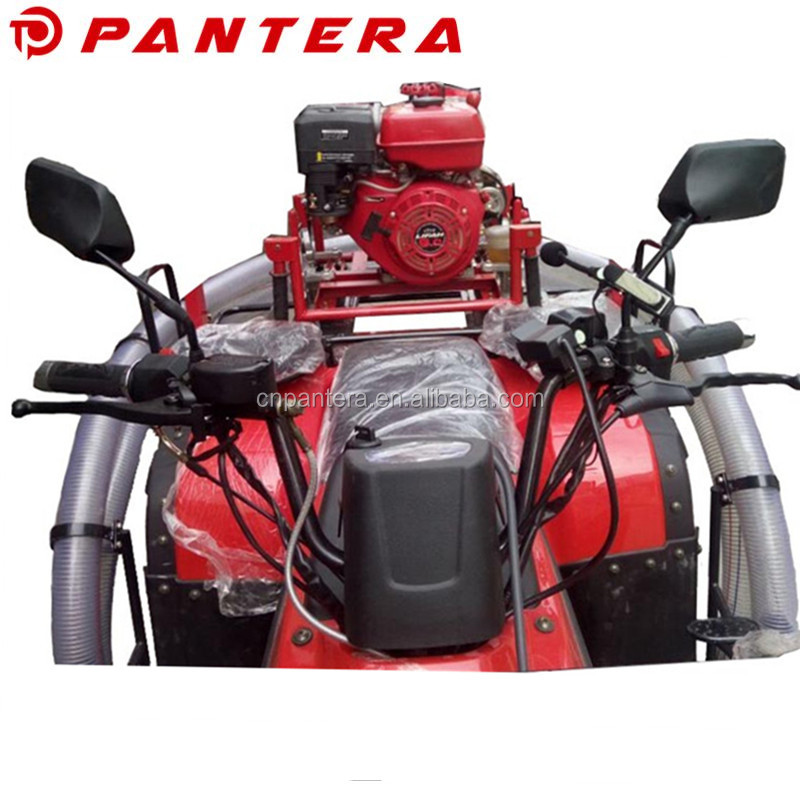 Small fire fighting car 4 wheelers atv for adults 250cc ATV for sale