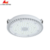 40W 60W 75W industrial parking garage highbay fixtures gas station canopy led light