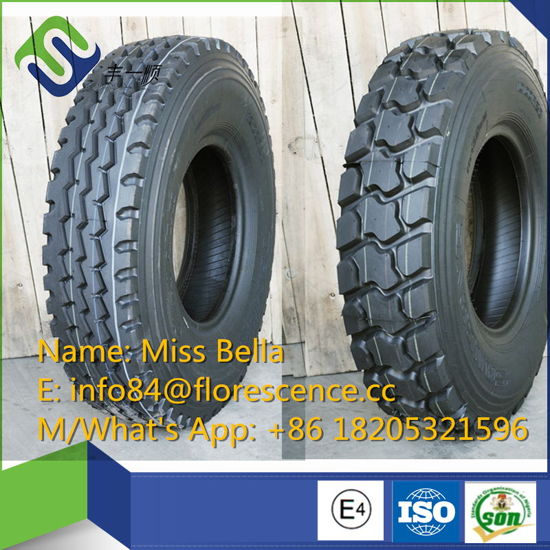 11r22.5 Tires Wholesale