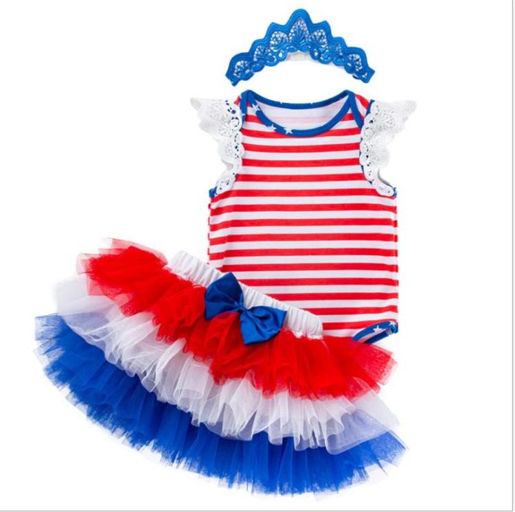 Großhandel baby festliche mode Kaufen Sie die besten baby ...