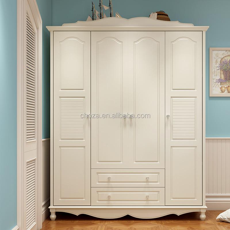 Simple Bedroom Cabinets simple design bedroom wardrobe design, simple design bedroom