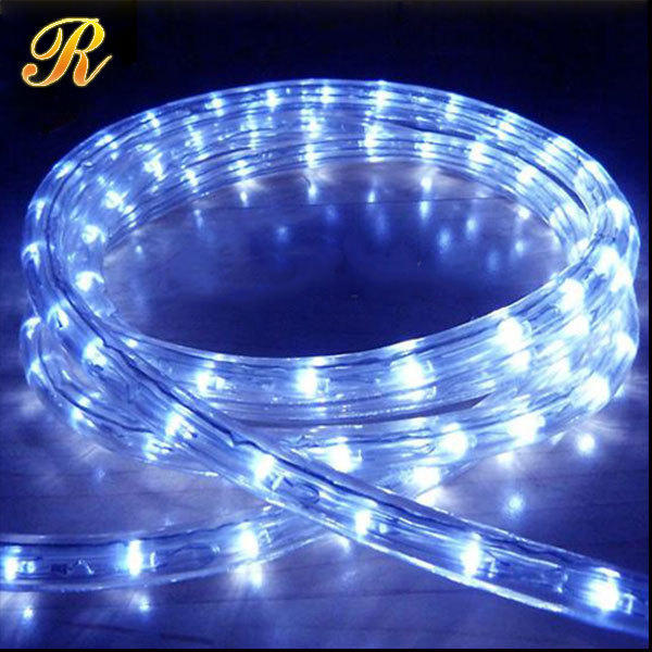 Buy cheap china holiday led rope light products find china holiday christmas holiday decorations led rope lights aloadofball Images