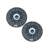 Clutch DISC Plate Manufacturers Truck For JOHN DEERE OEM AL23511