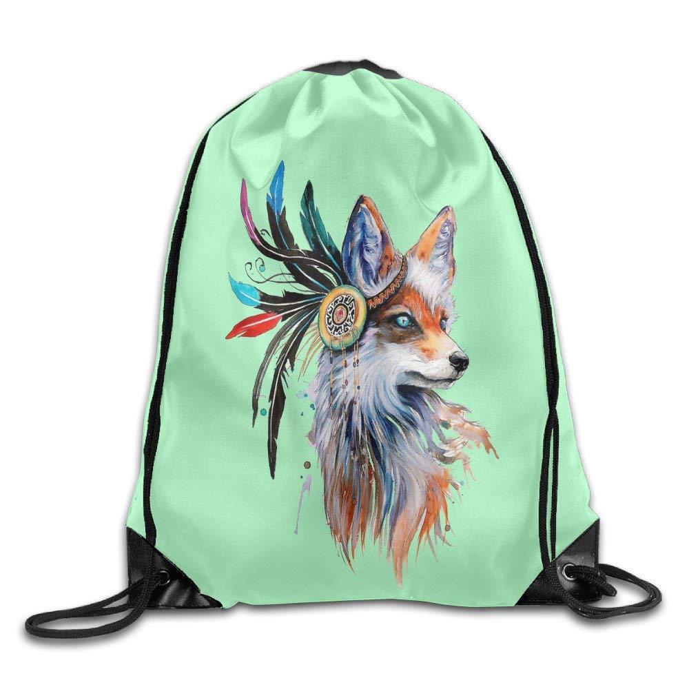 2e46f8d0cd67 Cheap Drawstring Backpack Bulk, find Drawstring Backpack Bulk deals ...