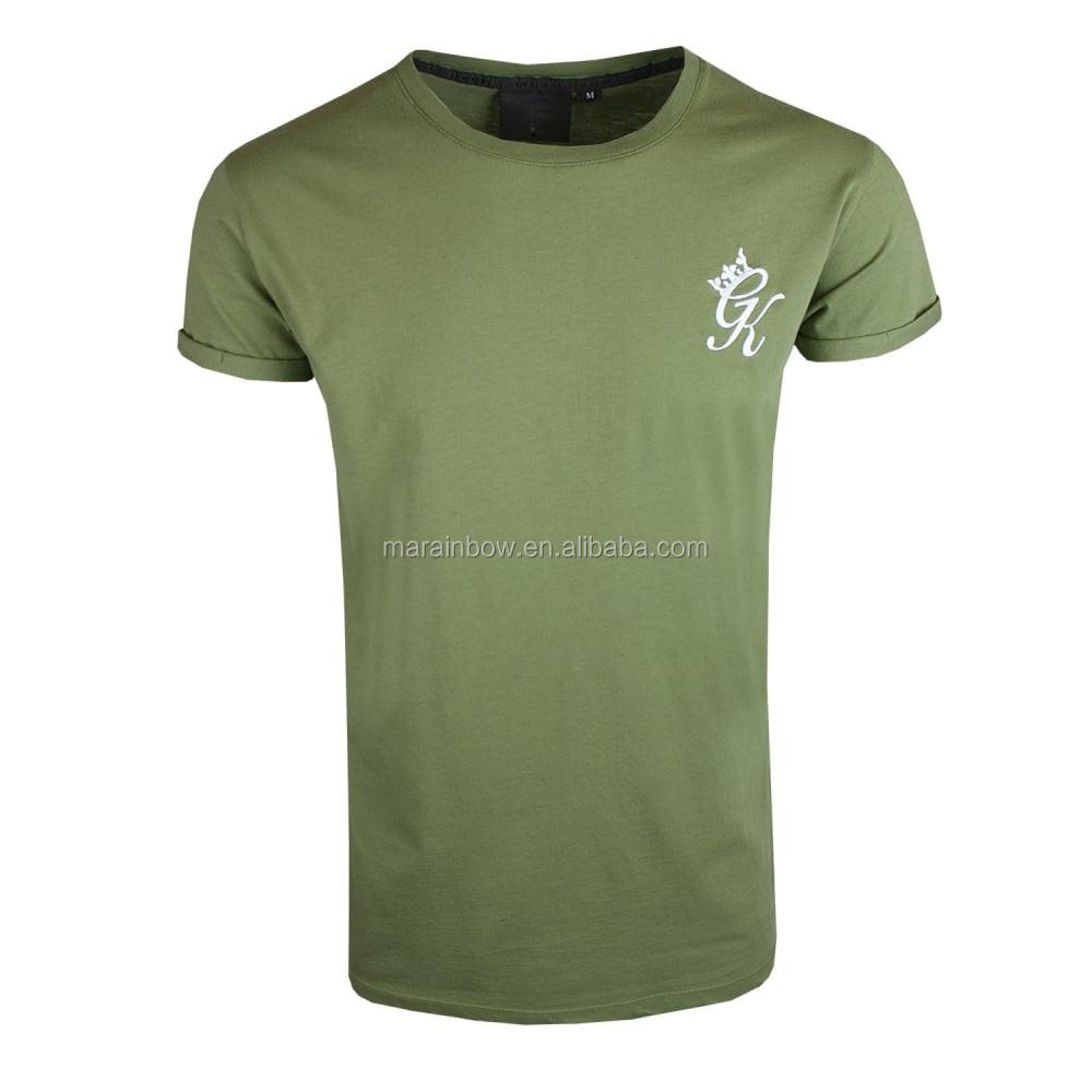 Shirt design maker canada - T Shirts Manufacturers China T Shirts Manufacturers China Suppliers And Manufacturers At Alibaba Com