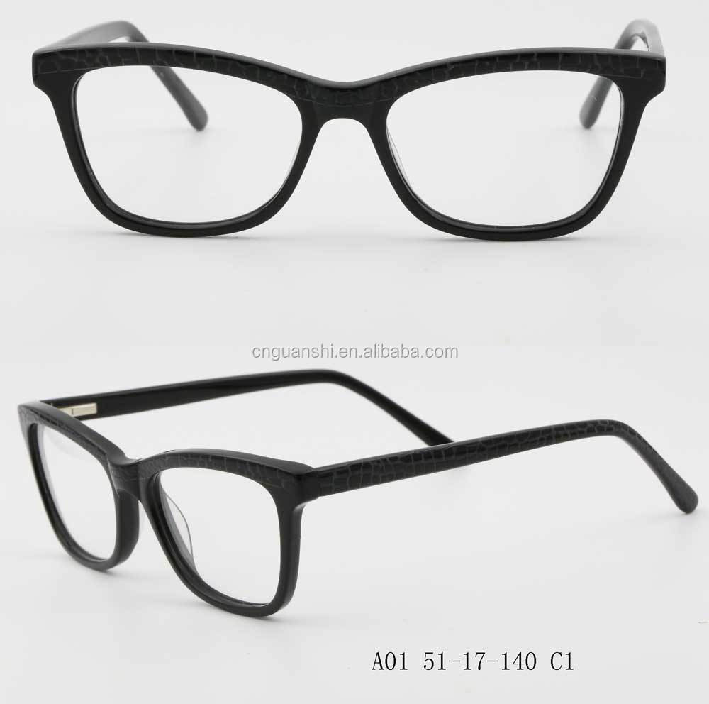 mazzucchelli acetate frame mazzucchelli acetate frame suppliers and manufacturers at alibabacom