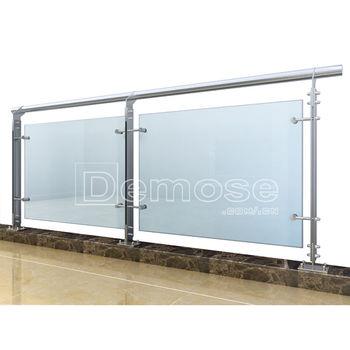 garde corps en plexiglas pour le pont balustrade de porche buy garde corps en plexiglas garde
