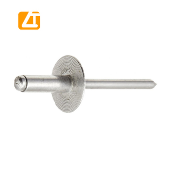 All size aluminum steel blind rivets