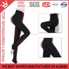 Seamless Full Length Leggings High Waist Compression Leggings Plush Lined