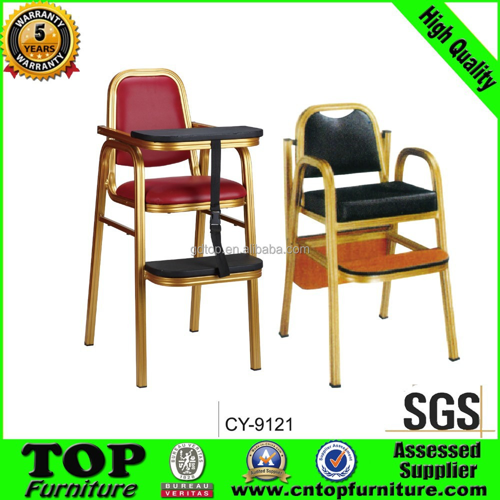 Baby chair for restaurant - Baby Restaurant Chairs For Sale Used Baby Restaurant Chairs For Sale Used Suppliers And Manufacturers At Alibaba Com