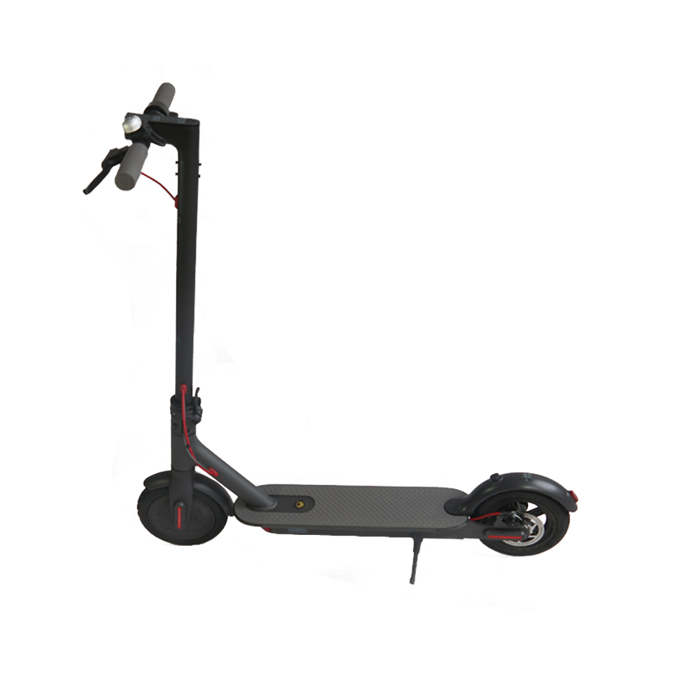 europe stock Folding 1:1c.o.p.y Mi M365 Electric kick scooter with minirobot App, Customized