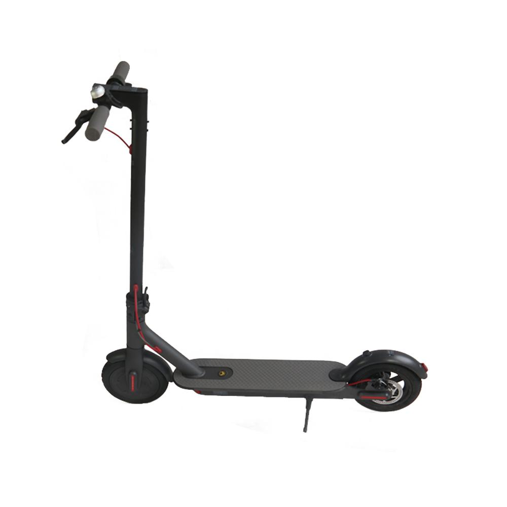 europe stock Folding 1:1c.o.p.y Mi M365 Electric kick scooter with minirobot App, Customized