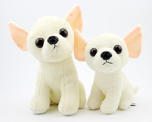 plush pet toys dogs chihuahua