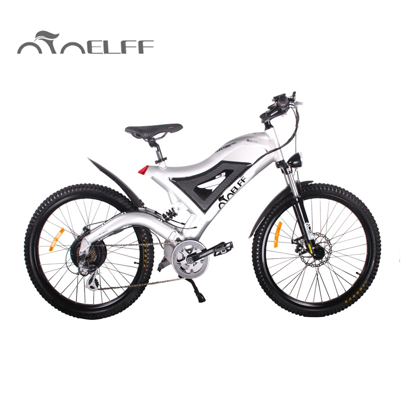 72v high power motor bicycle electric bike