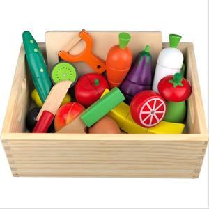 Fashion new hot kid toys play set kitchen toy mother garden kitchen toy set  kitchen toy