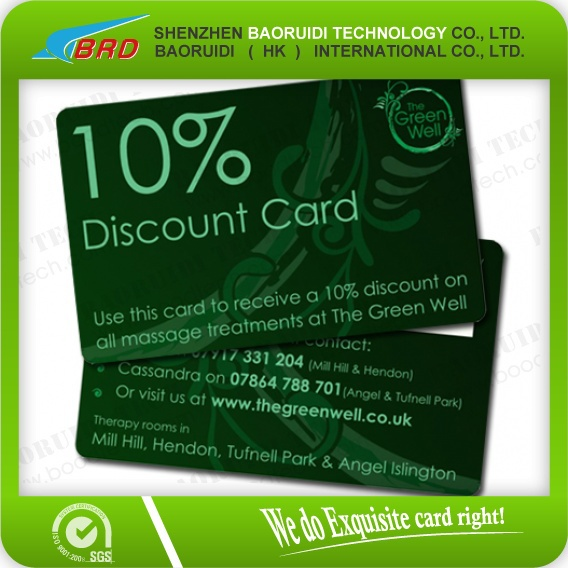 Sample Discount Cards Sample Discount Cards Suppliers And