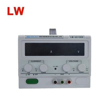 motor testing dc power supply variable switching dc power supply 30v 10a