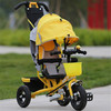 China New model cheap tricycle for kids / baby tricycle