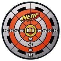 NERF N-Strike shooting target (japan import)