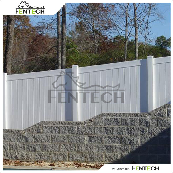 Tall Garden Fence, Tall Garden Fence Suppliers And Manufacturers At  Alibaba.com