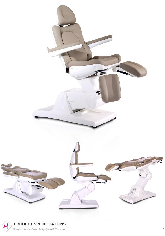 Wholesale Beauty Tattoo Pedicure Podiatry Dental