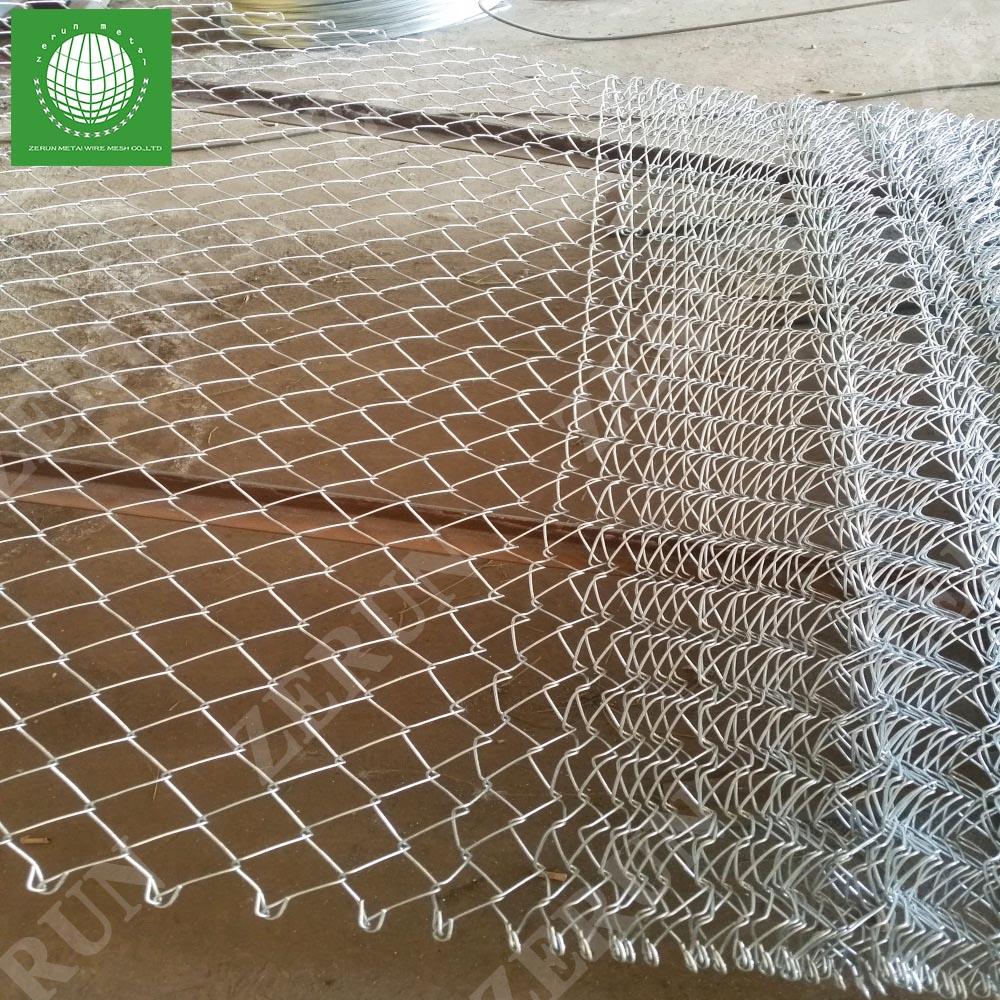 Finden Sie Hohe Qualität Provisorischen Zaun Fuß Hersteller und ...