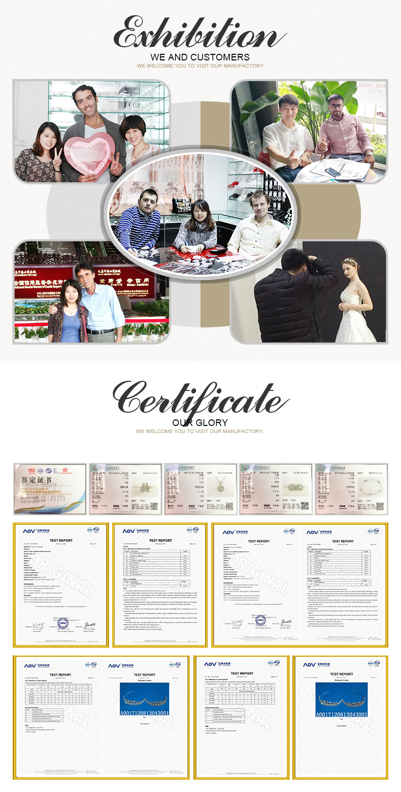 wholesale fashion bridal fancy applique wedding belt for garment