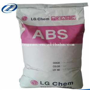 Virgin ABS milky white and black granules ABS PA-707 PA-747 PA-777 PA757 PA765 resin ABS CHIMEI TORAY LG SABIC granules