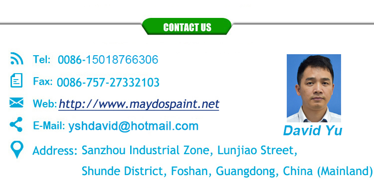 Chloroprene Fast Bonding Easy Application Furniture Wood Glue