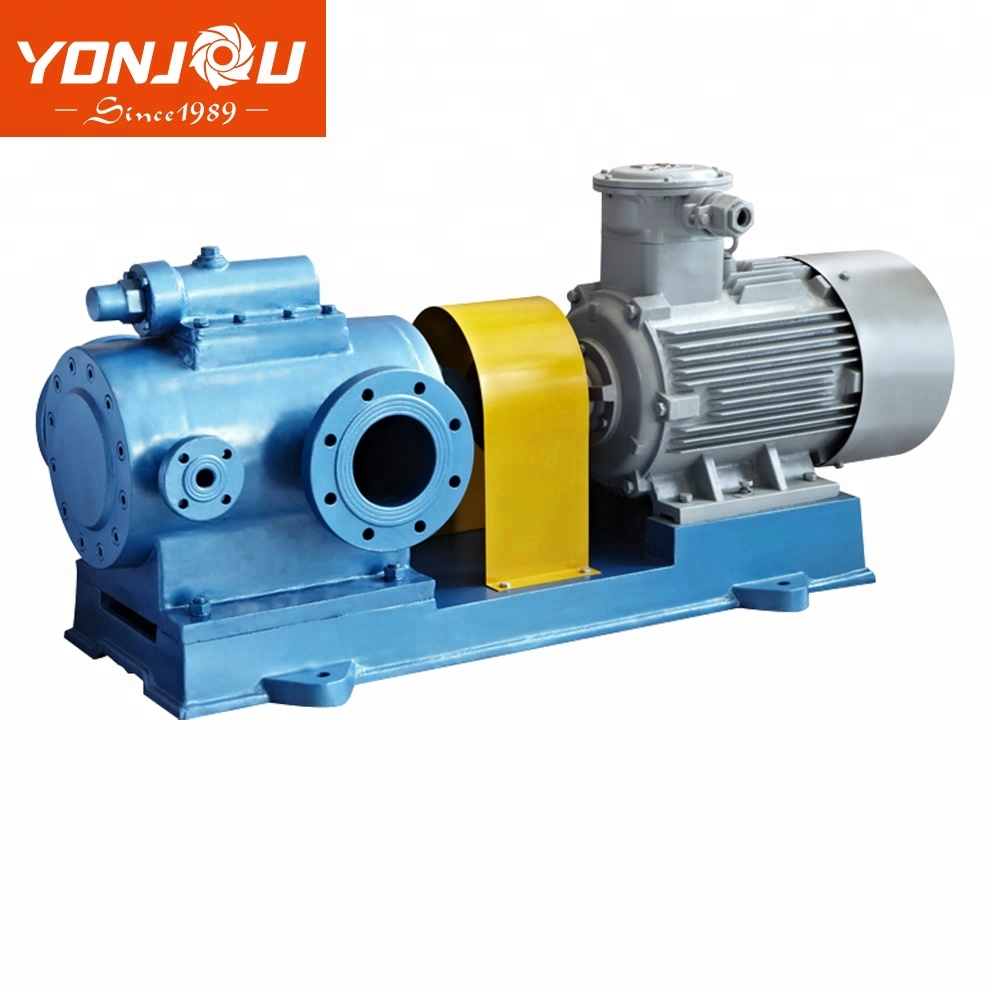 China Imo Pump, China Imo Pump Manufacturers and Suppliers on