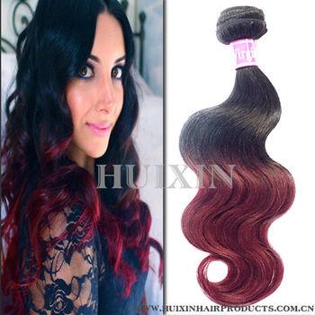 Burgundy brazilian hairburgundy hair weaveburgundy hair dye burgundy brazilian hairburgundy hair weaveburgundy hair dye color pmusecretfo Choice Image