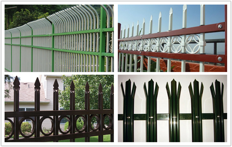 zinc steel fence two.png