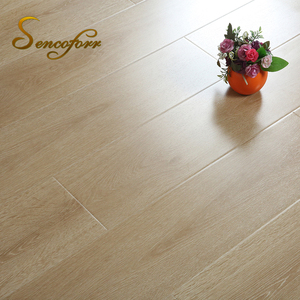 9902 laminate flooring hdf waterproof wood for household