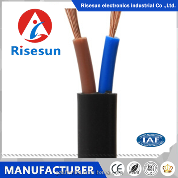 Price List Of Electric Wire, Price List Of Electric Wire Suppliers ...