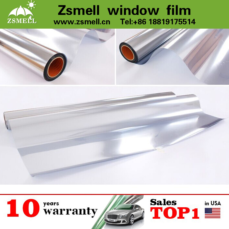 2016 window foil uv protection proof building house decoration frosted white glass film glass frosting film