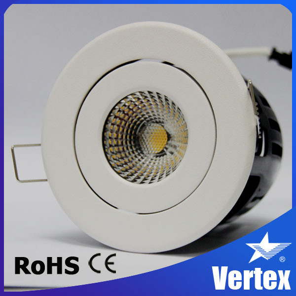 New Product Lighting Dimmable Led Ceiling Lighting 8w,Insulation ...
