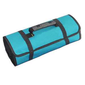 Wholesale Custom Cheap Folding Professional Storage Rolling Tool Bag