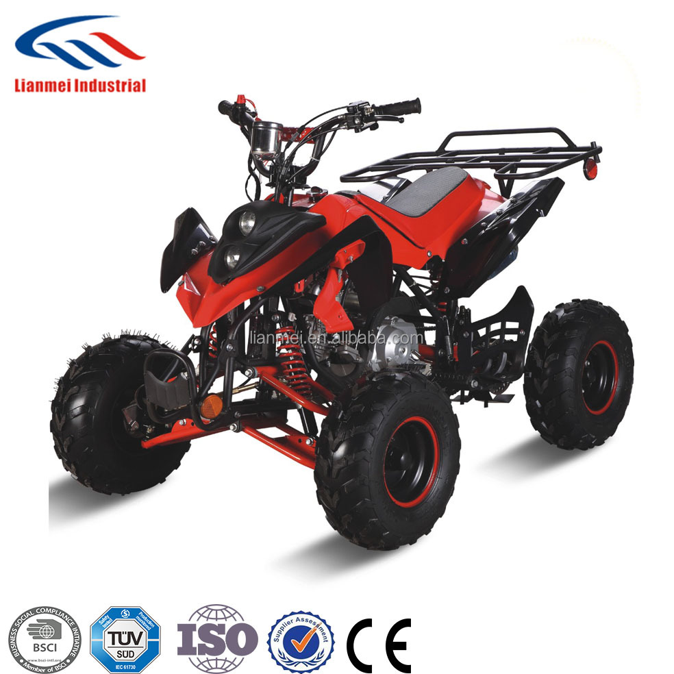 110cc Atv For Sale >> 110cc Atv Blue Color Atv Hot Sale View Cheap 110cc Atv For Sale Lianmei Product Details From Zhejiang Lianmei Industrial Co Ltd On Alibaba Com