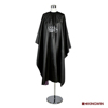Beauty Salon spa barber haircutting cape,hairdresser cape with logo