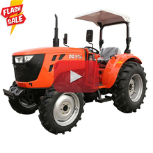 Wholesale Tractor, Suppliers & Manufacturers - Alibaba