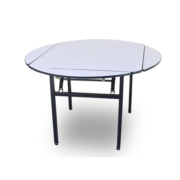 Home Event PVC Round and <strong>Square</strong> <strong>Dining</strong> <strong>Table</strong>