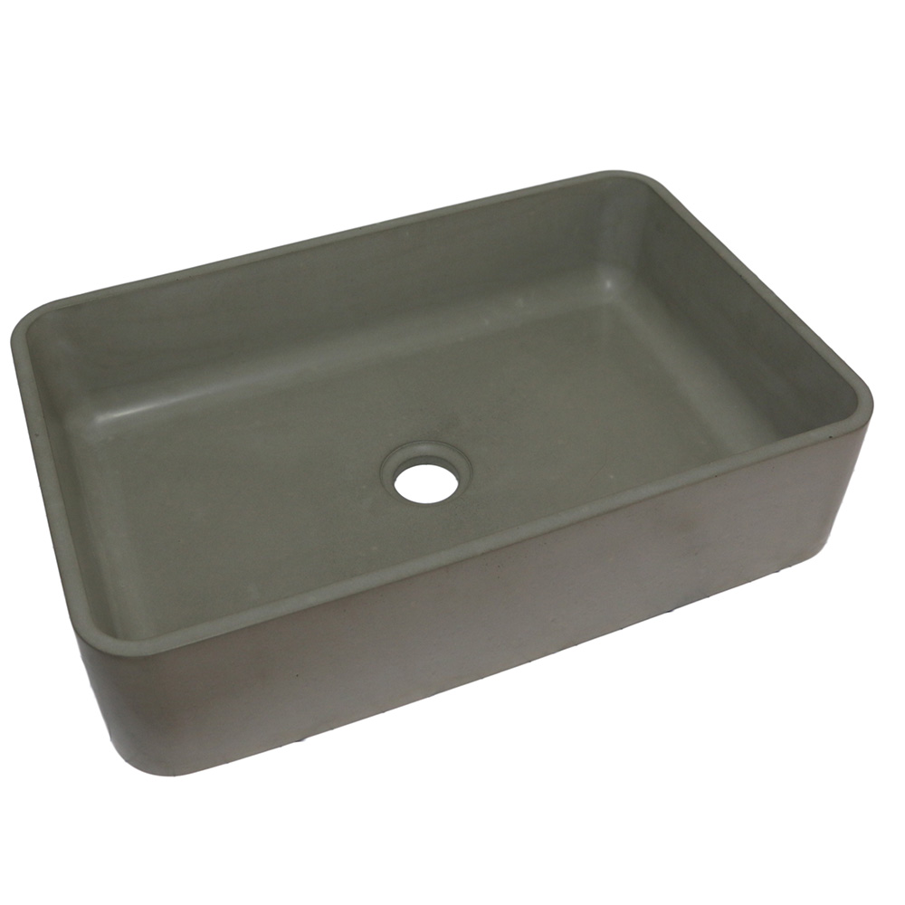Silicone Basin <strong>Mold</strong> Concrete Sink <strong>Mold</strong>,<strong>Molds</strong> for Casting with Concrete,Cement